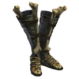 Bones of Ullr inventory icon.png