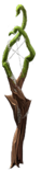 Fencoil race season 9 inventory icon.png