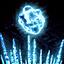Illusory Warp skill icon.png