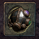 In Service to Science quest icon.png