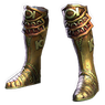 Innocence Boots inventory icon.png