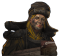 Isla icon.png