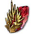 Tectonic Slam inventory icon.png