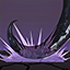 Tentacle Whip skill icon.png