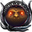 The Enslaver inventory icon.png
