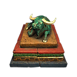 Vaal Large Altar inventory icon.png