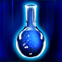 ArcaneChemistry passive skill icon.png