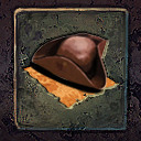 Bestel's Epic quest icon.png