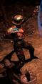 Blackguard Mage.png