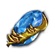 Incinerate inventory icon.png