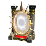 Innocence Portal Effect inventory icon.png
