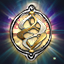 Jade Flask status icon.png