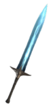 Water Elemental Weapon inventory icon.png