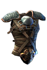 Wild Leather inventory icon.png