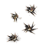 Wrangler Footprints Effect inventory icon.png