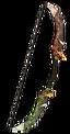 Arborix inventory icon.png