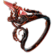 Blackflame inventory icon.png