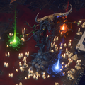 Charged Ritual Altar.png