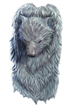 Polar Cloak inventory icon.png