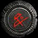 Port Map (Delirium) inventory icon.png