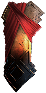 Redblade Banner inventory icon.png