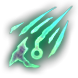 Shrieking Essence of Fear inventory icon.png