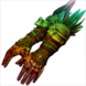 Slavedriver's Hand Relic inventory icon.png