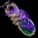Tavukai inventory icon.png