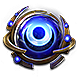 The Maven's Writ inventory icon.png