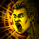 WorthyFoe (Champion) passive skill icon.png