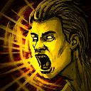 WorthyFoe (Champion) passive skill icon.png