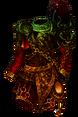 Atziri's Splendour Relic inventory icon.png