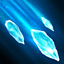 Icestorm skill icon.png