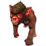 Monkey Pet inventory icon.png