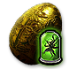 Morphing Incubator inventory icon.png