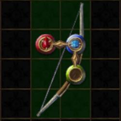 Support Skill Gems