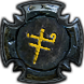 Underground Sea Map (War for the Atlas) inventory icon.png