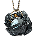 Voll's Devotion race season 9 inventory icon.png