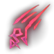 Wailing Essence of Spite inventory icon.png