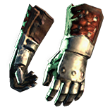 Warlock Gloves inventory icon.png