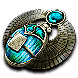 Winged Divination Scarab inventory icon.png