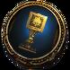 Ambush Leaguestone inventory icon.png
