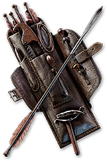 Artillery Quiver inventory icon.png