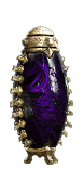 Cinderswallow Urn inventory icon.png