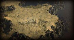 Coastal Hideout area screenshot.jpg
