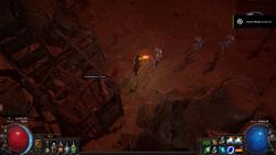 Forgotten Gulch area screenshot.png