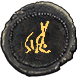 Ghetto Map (Blight) inventory icon.png