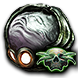 Imperial Delirium Orb inventory icon.png
