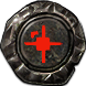 Laboratory Map (Metamorph) inventory icon.png