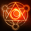 Malachai's Endurance status icon.png